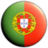 All case studies for Portugal